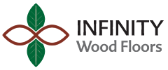 Infinity Wood Floors