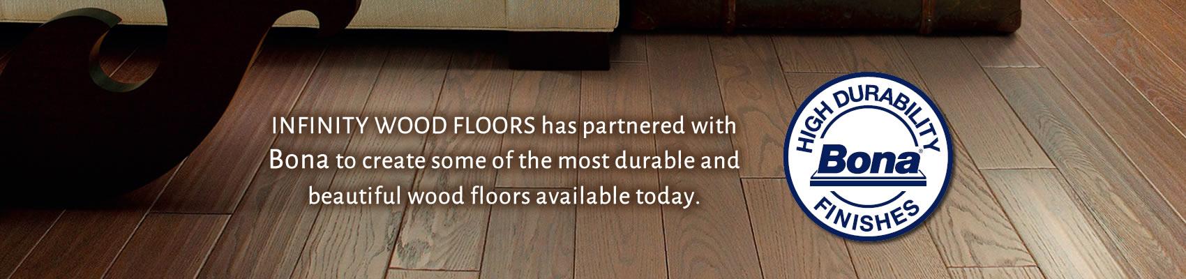 Precision Machined Wood Flooring Infinity Wood Floors