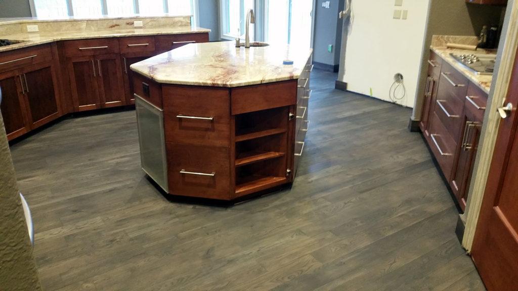 Wood Flooring Gallery O Infinity Floors