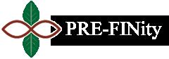 PRE-FINity-logo-100