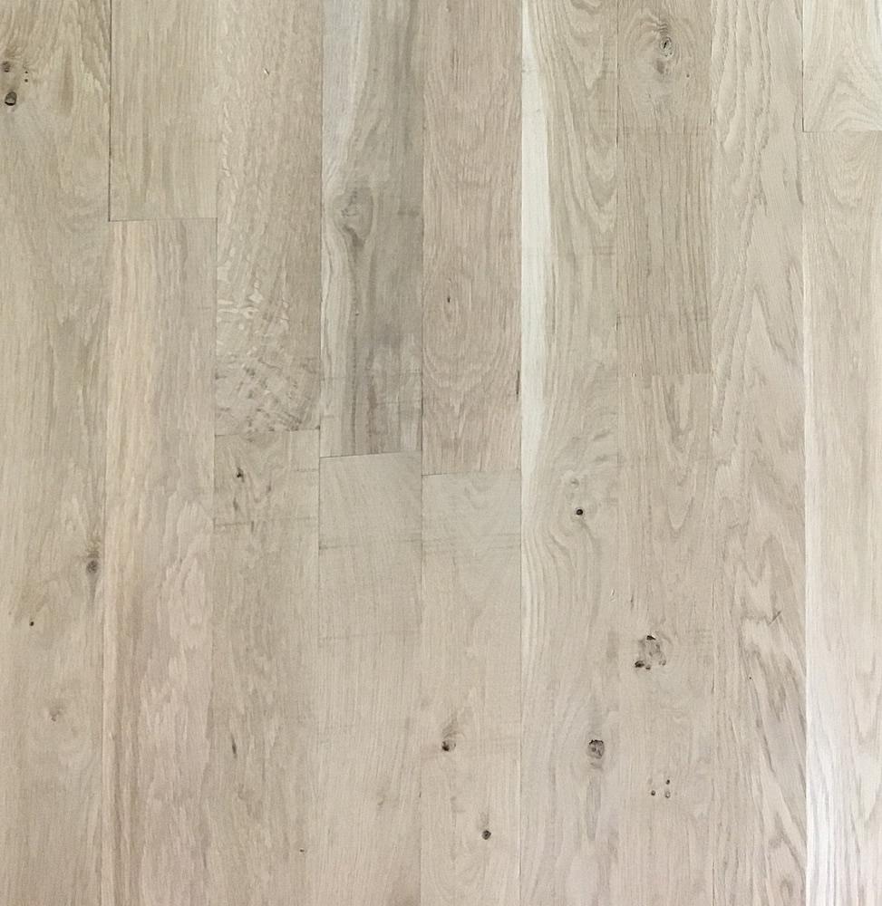 White Oak 1 Com