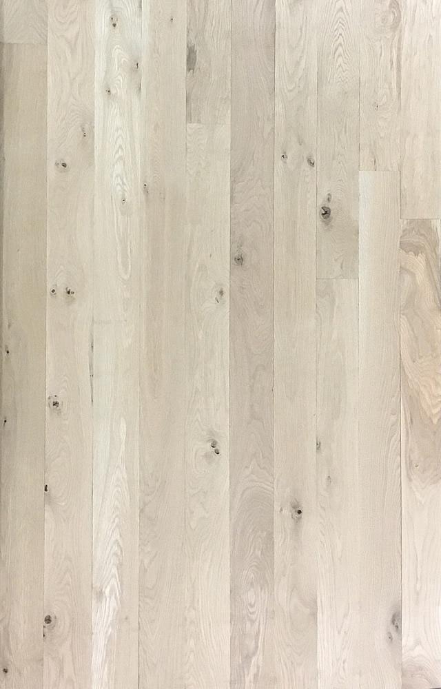 Unfinished Wood Flooring Infinity Wood Floors