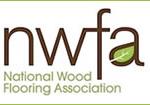 nwfa-logo-150x105
