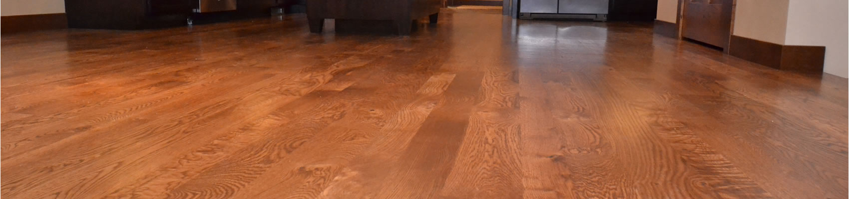 Specialty Flooring Commercial