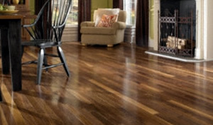 unfinished installation flooring floors stock wood floor hardwood