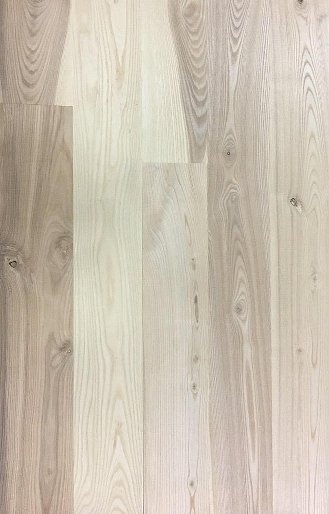Hard Wood Maple Flooring 300