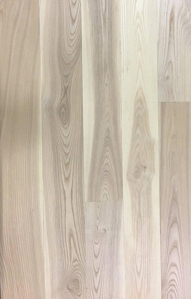 Unfinished Wood Flooring O Infinity Wood Floors