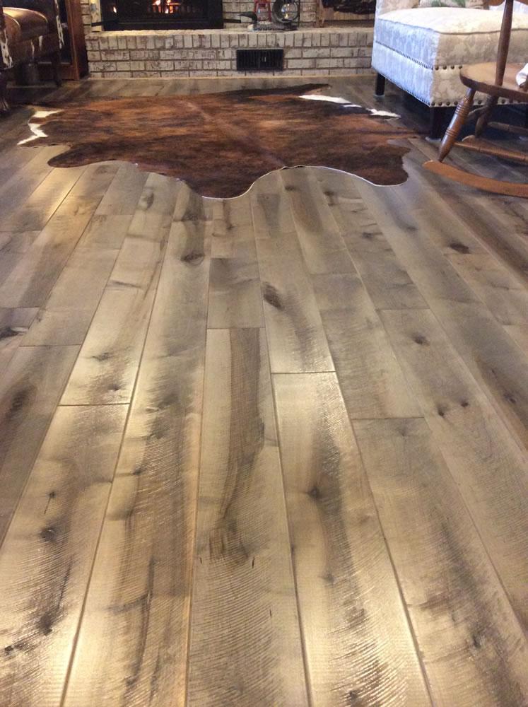 Wood Flooring Gallery Infinity Wood Floors