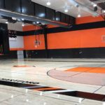 Hartford-Flooring-Baseman